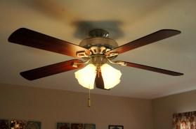 Ceiling Fans Press Electric Inside Ceiling Fan