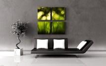 Cg 3D Digital Art Interior Interior Design Furniture Artistic Within Artistic Furniture