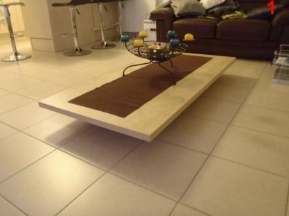 Charming Stunning Ikea Ottoman Coffee Table Ikea With Stunning Coffee Table