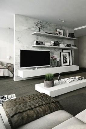 Condo Living Room On Ideas Pertaining To Living Room Decoration Ideas