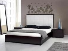Contemporary Modern Bedding Throughout Modern Bedding