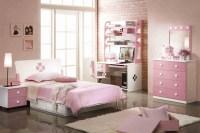 Cozy Pink Bedrooms For Teens Inside Pink Bedrooms