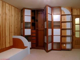 Delightful Decorating Bedroom Cabinets Designs Ideas Inside Closet Door With Folding Hooks