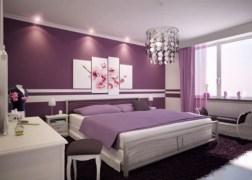 Design Your Home Interior Gallery Inspiration Of Violet Interior Intended For Violet Interior Design