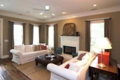 Easy Living Room Decoration Ideas Decor Also Interior Home Intended For Living Room Decoration Ideas