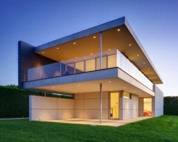 Exterior Aluminum Vinyl House Siding Design, Pictures, Remodel Balcony Intended For Modern Balcony Design