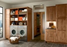 Extra Orginary Laundry Room Design Ideas For 2017 Inside Laundry Room Design From Idea Group