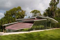 Extra Unique Home Designs Throughout Very Unique House Design