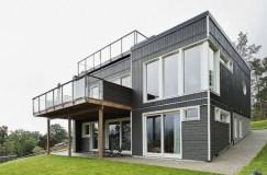 Home Balcony Design Inside Modern Balcony Design