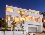 Modern Balcony Design Exterior Modern With Metal Railing Glass Inside Modern Balcony Design