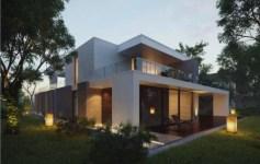 Modern Balcony Design Inside Modern Balcony Design