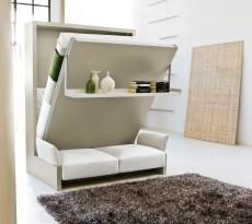 Modern Murphy Beds Couch Murphy Bed Modern Wall Beds Inside Sofa Sleeper Design