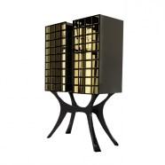 Mondo Cabinet Artistic Furniture Pertaining To Artistic Furniture