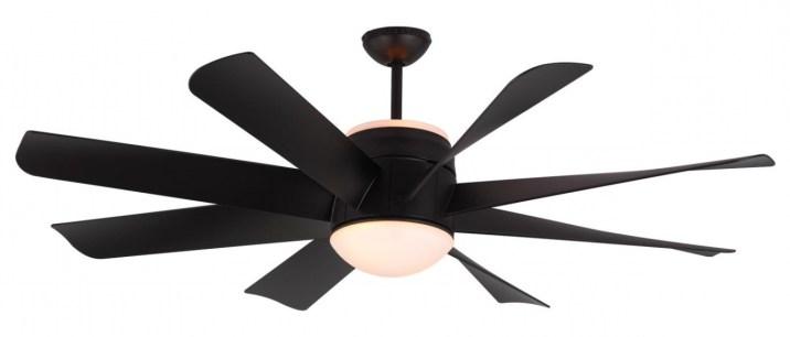 42 best powerful ceiling fan for your home office ideas montecarlo turbine ceiling fan rubberized black with ceiling fan aloadofball Choice Image