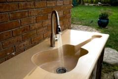 Nw Modern Kitchen Sinks For Unique Kitchen Sinks