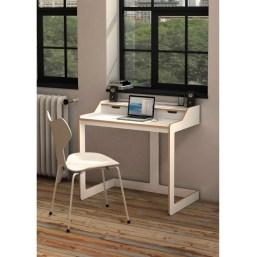 Small Office Designs On Minimalist Pertaining To Minimalist Modern Table