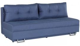 Sofa Bed Queen Cool Sofa Bed Queen Throughout Sofa Sleeper Design