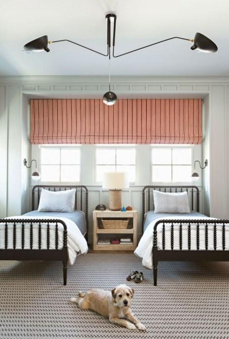 Stunning Carpet & Rug Regarding Sophisticated Cool Carpet