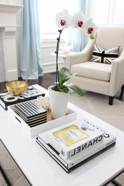 Stunning Coffee Table Photo Books Prepossessing Coffee Table Pertaining To Stunning Coffee Table