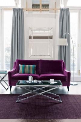 Superb Violet Interior Design Regarding Violet Interior Design