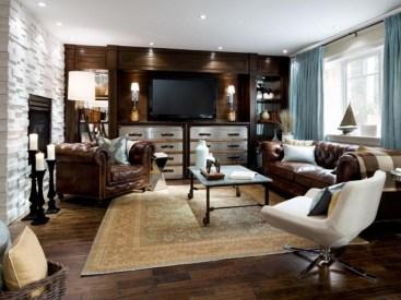 Top 12 Living Room Candice Olson Regarding Living Room Decoration Ideas