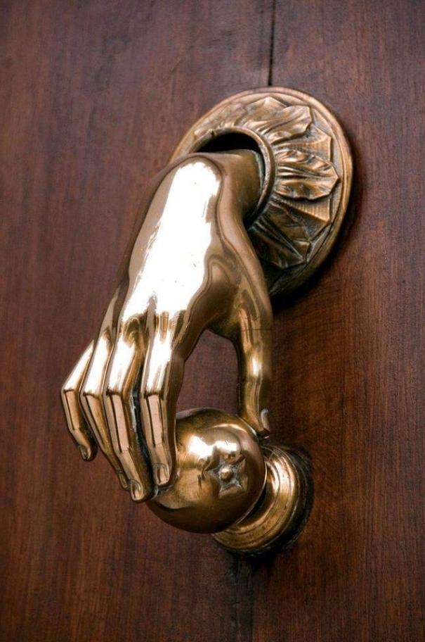 Marvelous 39 Adorable Unique Door Handles For Minimalist Home U2013 FresHOUZ