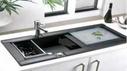 Unique Kitchen Sinks | Kitchen Designs Ideas With Regard To Unique Kitchen Sinks