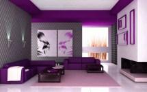 Violet Interior Design Big Giant Atlantic Designs With Regard To Glamorous And Modern With Violet Interior Design