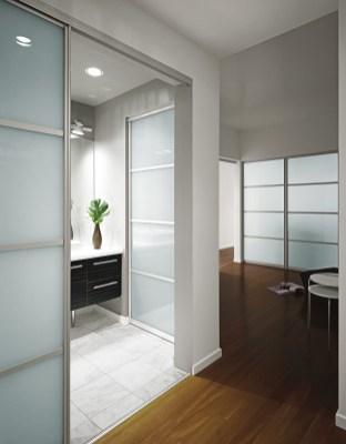 Kitchen Cabinets Sliding Doors] Best 25 Sliding Cabinet Doors .