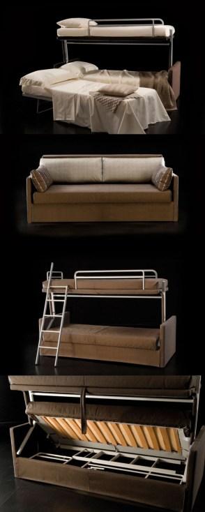 Multifunctional Sofa Design In Multifunctional Sofa Design