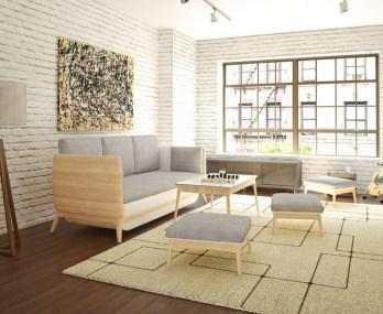 Multifunctional Sofa Design Intended For Multifunctional Sofa Design