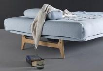 Multifunctional Sofa Design Intended For Multifunctional Sofa