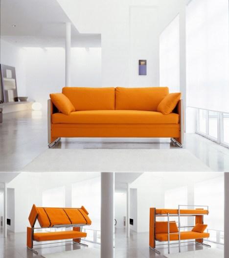 Multifunctional Sofa Design Pertaining To Multifunctional Sofa Design