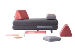Multifunctional Sofa Design Within Multifunctional Sofa Design