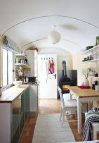 Rv Hacks Remodel Interiors Ideas No 01