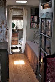 Rv Hacks Remodel Interiors Ideas No 05