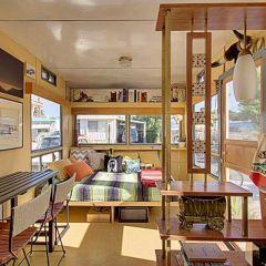 Rv Hacks Remodel Interiors Ideas No 19