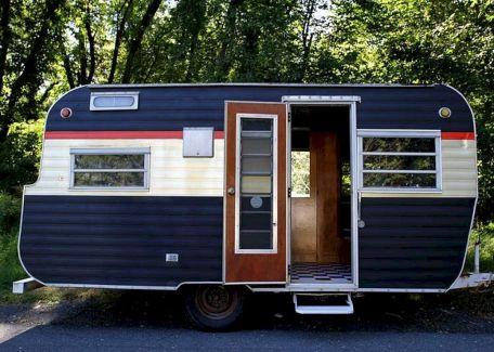 The Best Camper Van Hacks, Makeover, Remodel And Renovation Ideas No 05