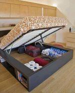 The Best Camper Van Hacks, Makeover, Remodel And Renovation Ideas No 19