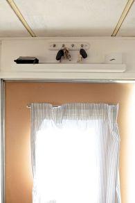 The Best Camper Van Hacks, Makeover, Remodel And Renovation Ideas No 39