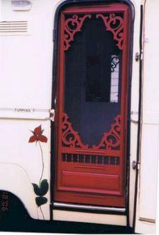 The Best Camper Van Hacks, Makeover, Remodel And Renovation Ideas No 64