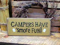 The Best Camper Van Hacks, Makeover, Remodel And Renovation Ideas No 70