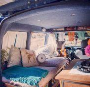 Top Rv Campers Remodel Hacks Ideas No 22