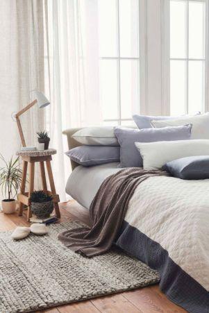 Top Scandinavian Modern And Styles Bedroom Ideas No 06