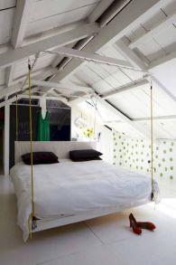 Top Scandinavian Modern And Styles Bedroom Ideas No 12