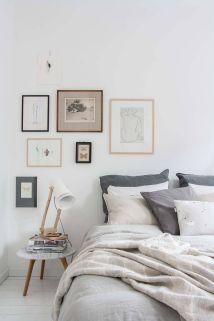 Top Scandinavian Modern And Styles Bedroom Ideas No 16