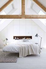 Top Scandinavian Modern And Styles Bedroom Ideas No 18