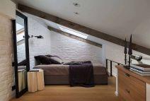 Top Scandinavian Modern And Styles Bedroom Ideas No 23