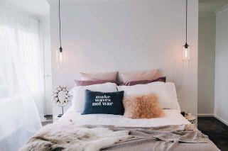 Top Scandinavian Modern And Styles Bedroom Ideas No 30
