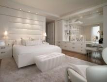 Glamour Bedroom Design Ideas #33 | House Decoration Ideas With Regard To Glamour Bedroom Design